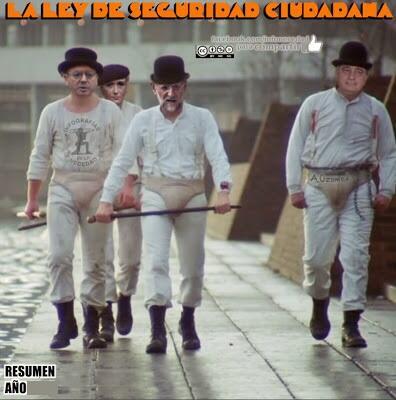 Rajoy se lo come todo ... Rajoy%20Tsunami%20de%20mierda